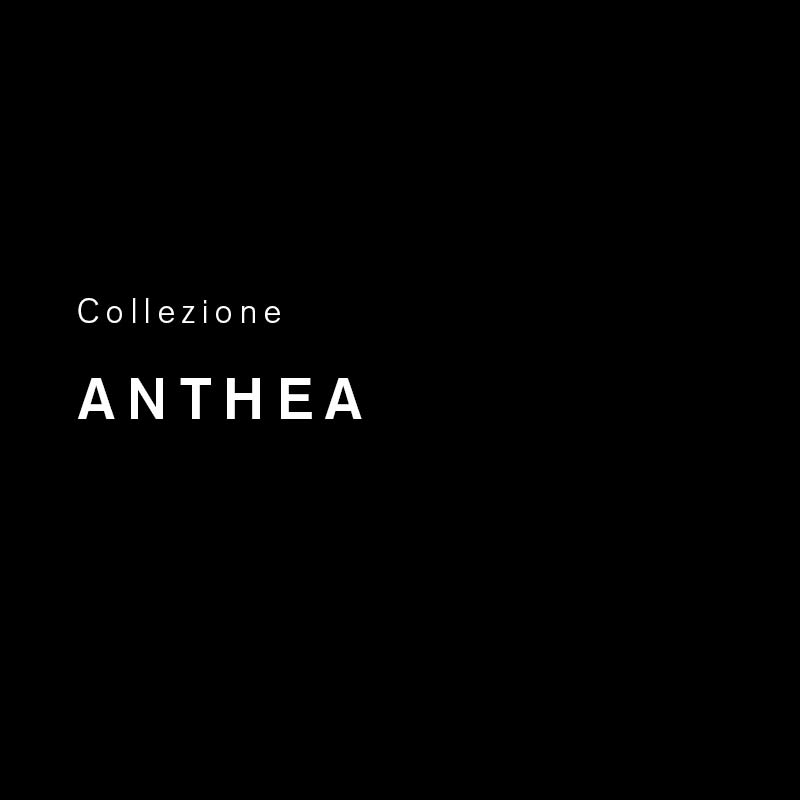 COLL ANTHEA