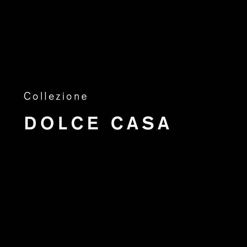 COLL DOLCE CASA