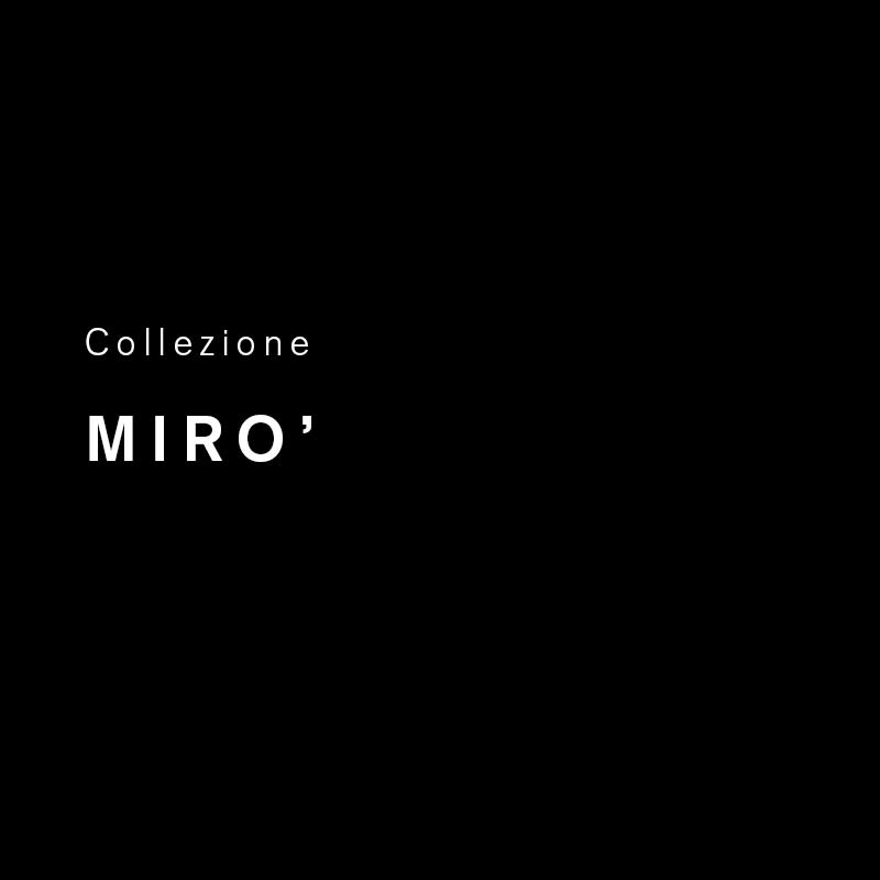 MIRò COLL