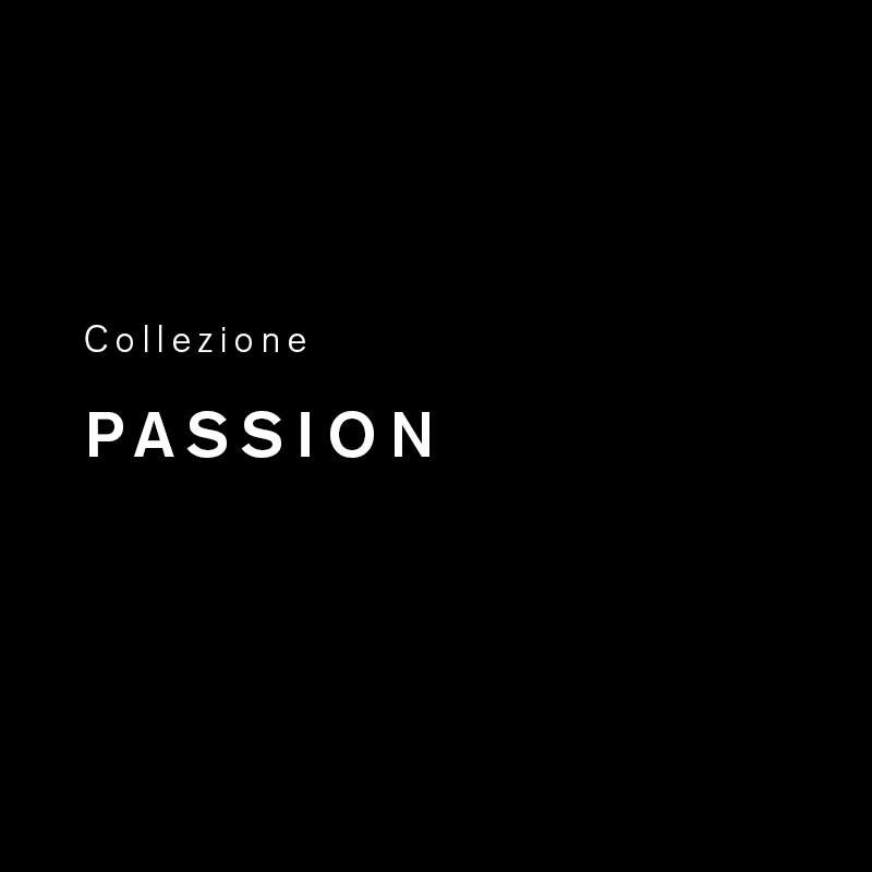 PASSION COLL